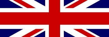 2015 | Eintritt in den britischen Markt