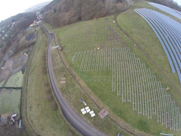 solarpark bad salzungen