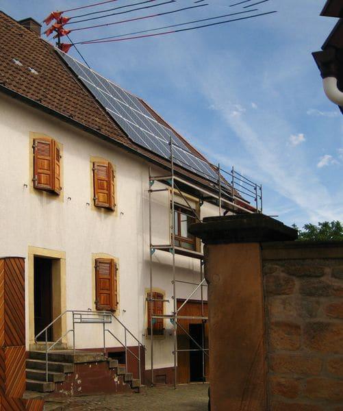 Frankenthal