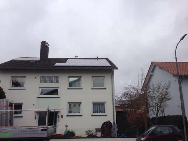Göllheim