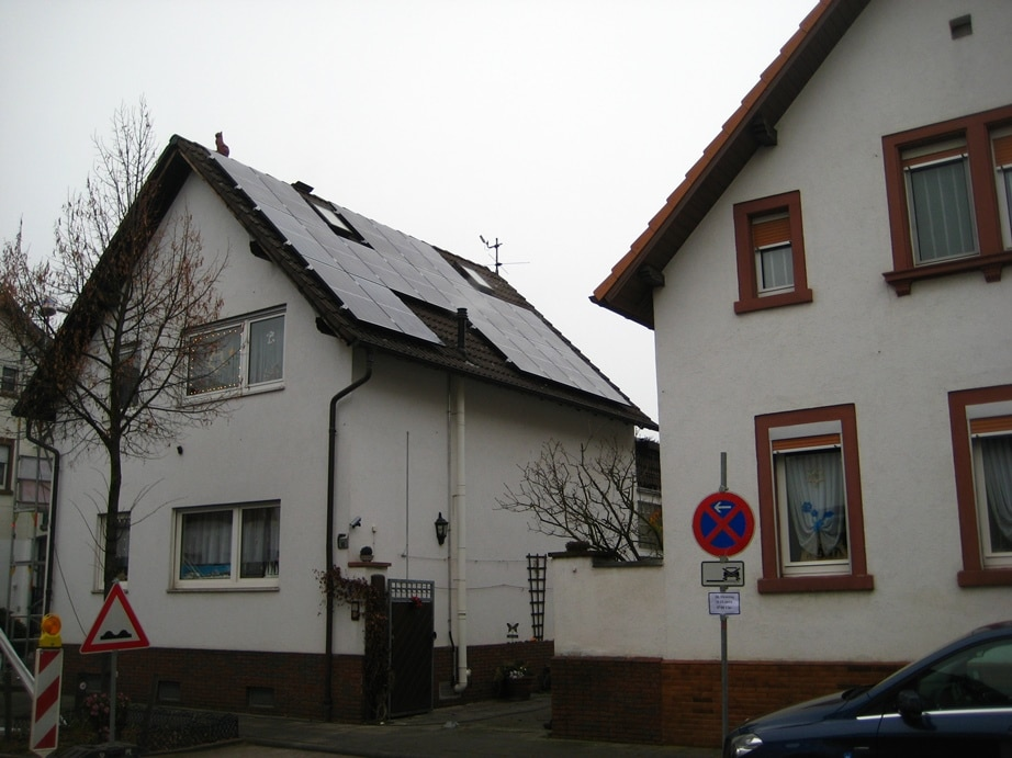 Pfungstadt
