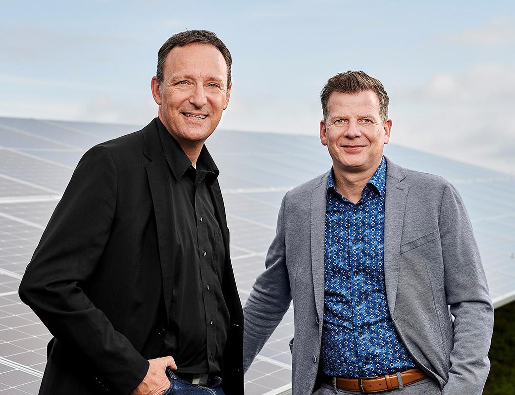 Geschäftsfuehrer_pfalzsolar_photovoltaik_solar_mobile